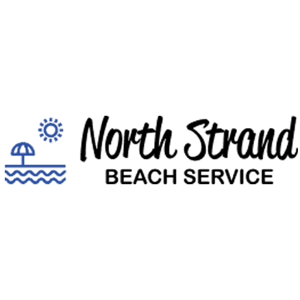 North Strand Beach Service