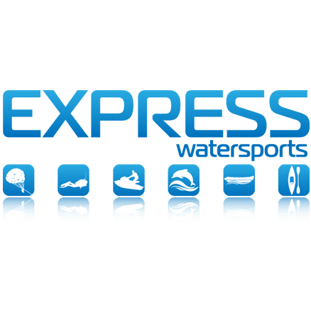 Express Watersports